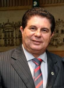 RicardoValério
