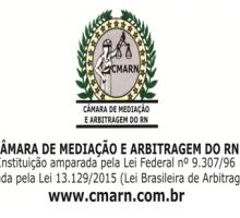 Câmara de Mediação e Arbitragem OAB