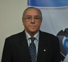Economista Airton Soares Costa