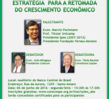 seminário brasil coreconpe - Copia
