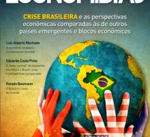 Revista Economistas 20 de Junho