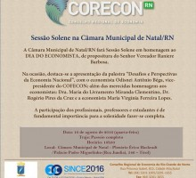 Convite Sessão Solene Dia do Economista - Copia