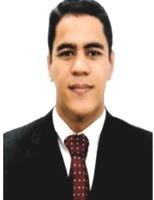 Fernando do Nascimento Barbosa Júnior - economista