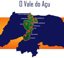 o-vale-do-acu-mapa