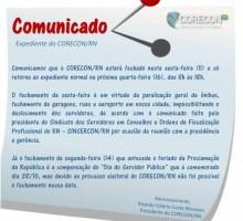 comunicado-expediente-copia