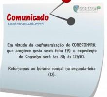 comunicado-confraternizacao