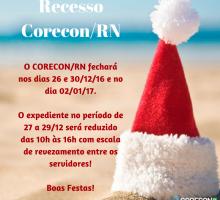 recesso-corecon-rn