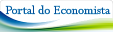 Portal do Economista